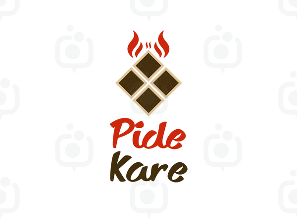 Pide kare1
