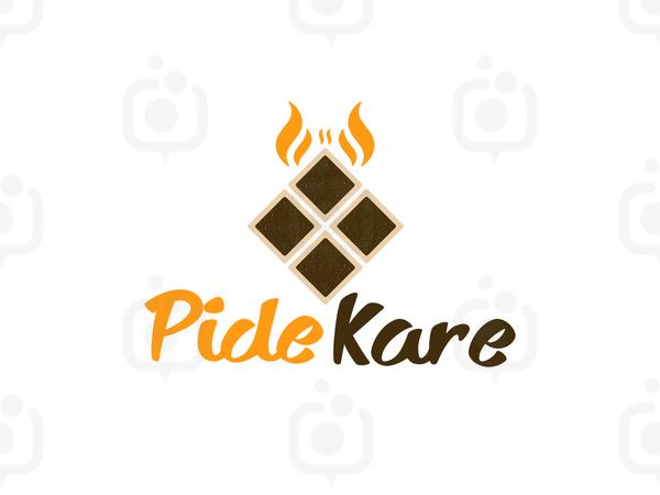 Pidekare2