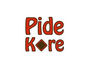 Pidekare3