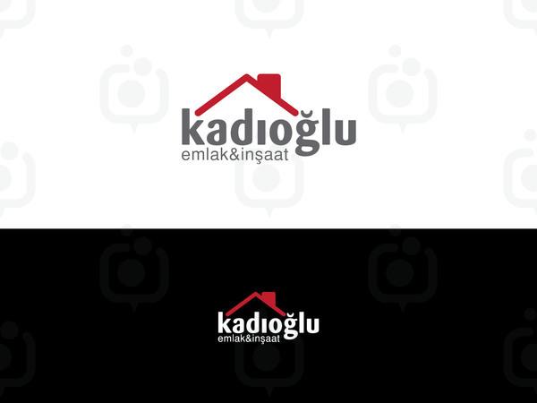 Kadioglu 01