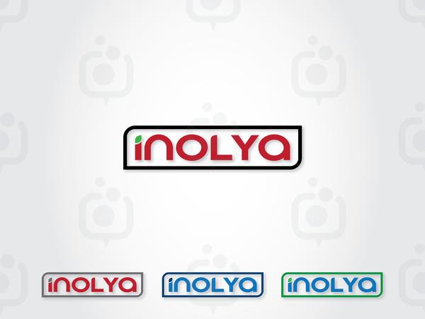 Inolya1