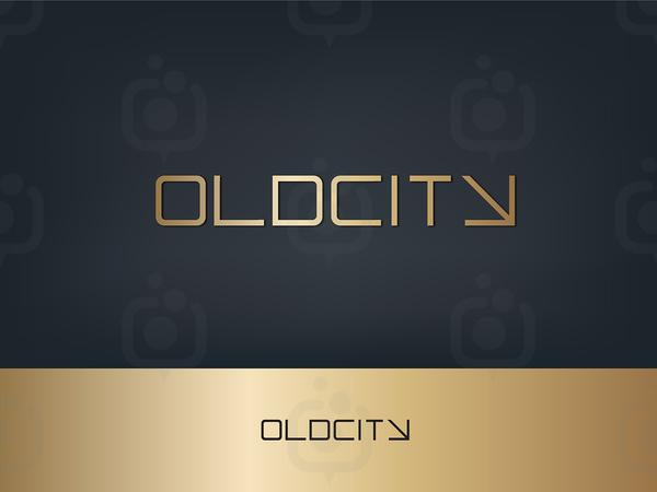 Oldcity 01
