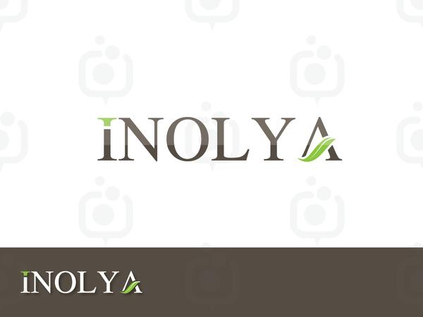Inolyaa