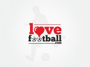 Love football 2