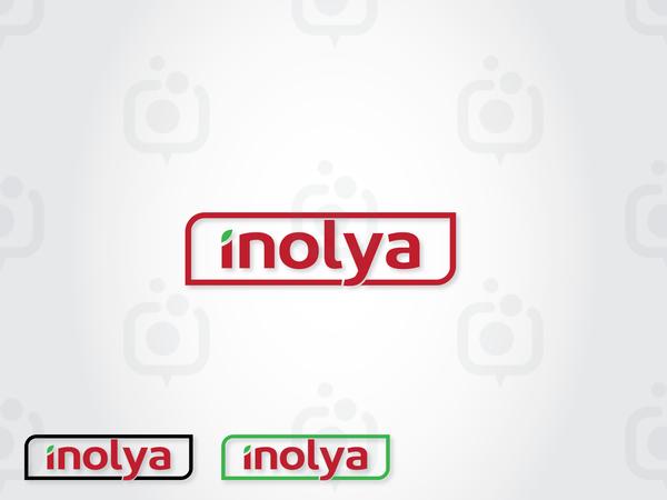 Inolyaf1