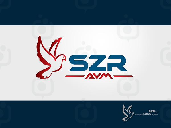 Szr 03