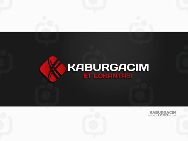 Kaburgacim 001