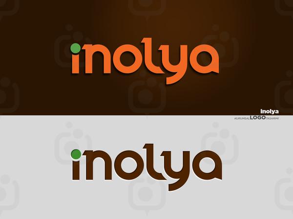Inolya 02
