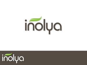 Inolya11