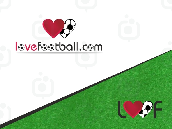 Lovefootbal