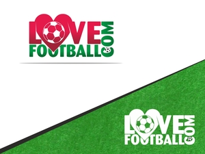 Lovefootbal 2