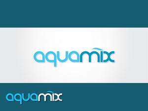 Aquamixb1