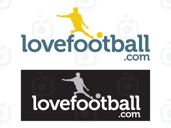 Lovefootball1