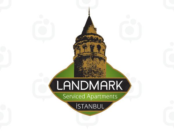Landmark2