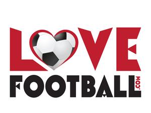 Lovefootball3