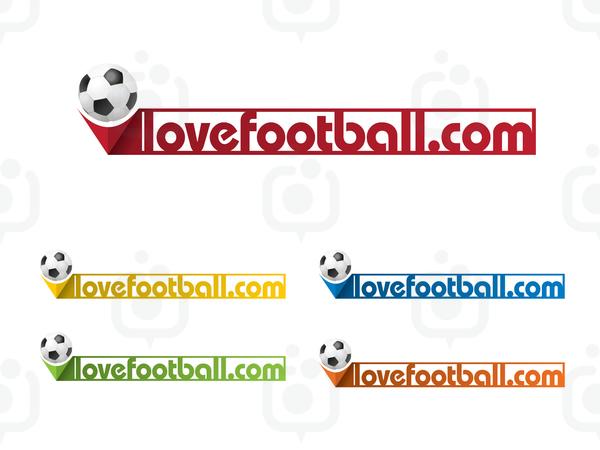 Lovefootball4