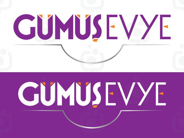 Gumusevye1