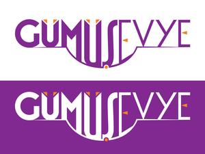 Gumusevye2