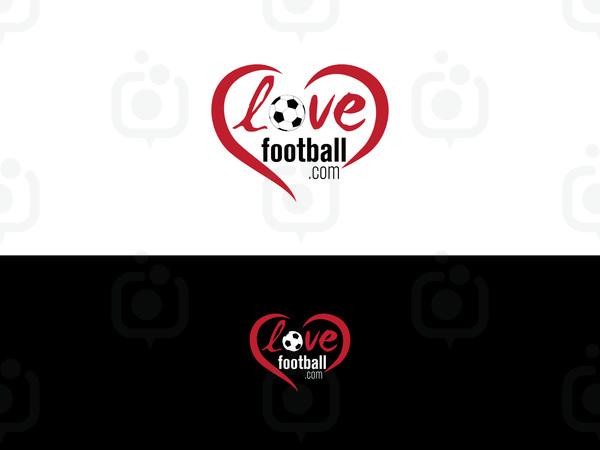 Lovefootball.com 01