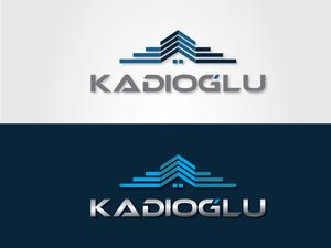 Kadioglu