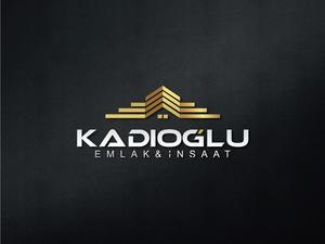 Kadioglu2
