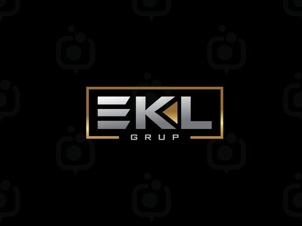 Eklb2