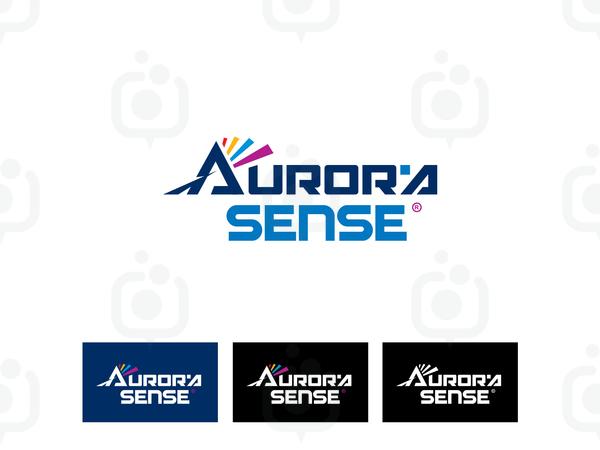 Aurorasense5