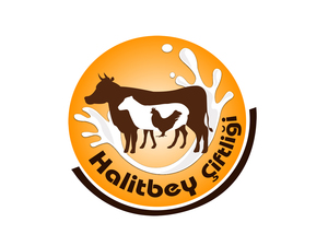 Halitbey6