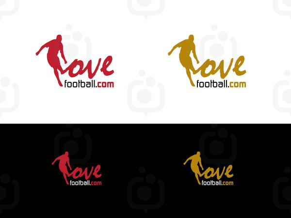 Lovefootball.com 02
