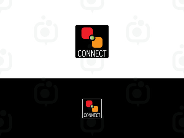 Connect logo 01