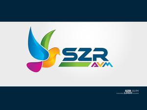 Szr 0004
