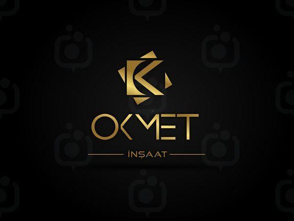 Okmet5