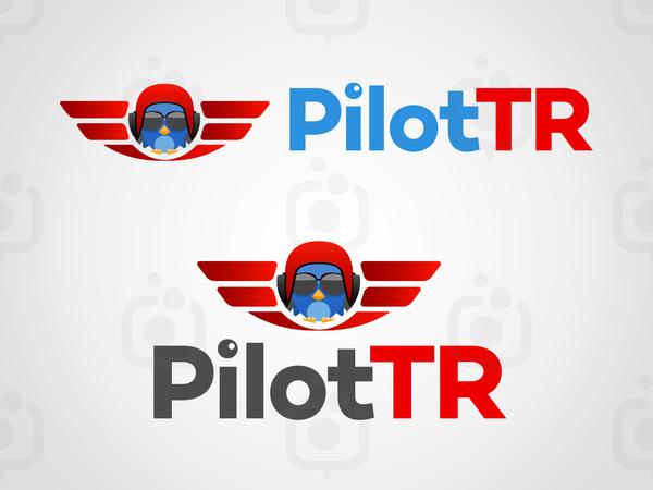 Pilottr 3