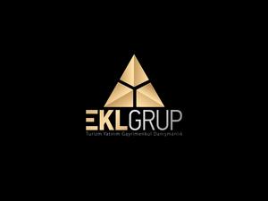 Ekl logo 2
