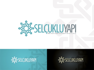 Selcukluthb01