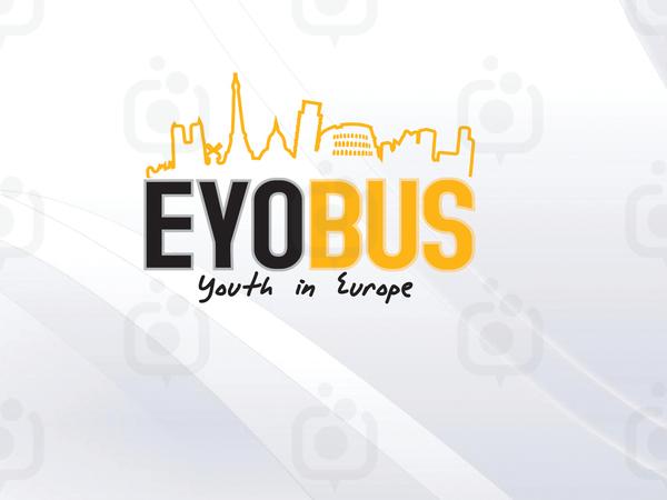Eyooo