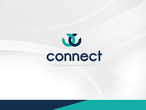 Connect1