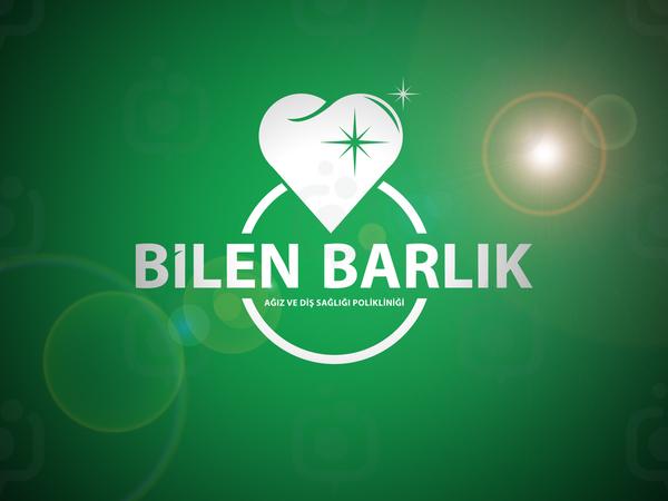 Bilenbarl k1 green