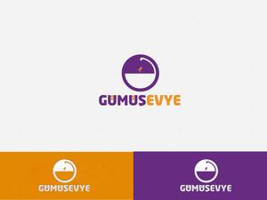 G m  evye  logo sunum