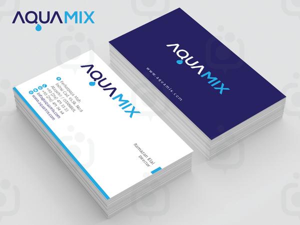 Aquamix