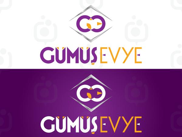 Gumusevye3