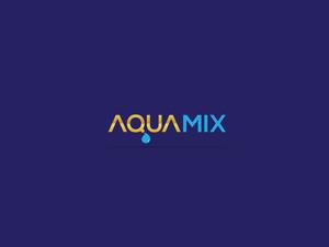 Aquamix 2