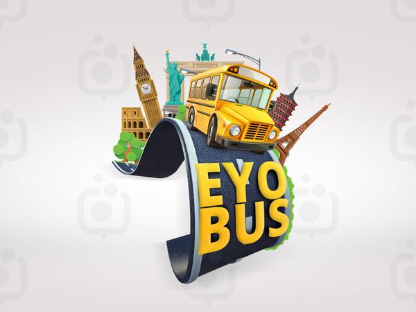 Eyo bus01