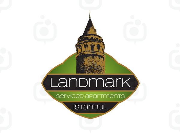 Landmark3