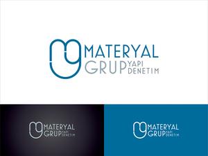 Materyalthb01