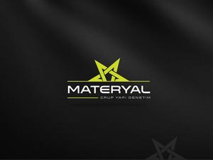 Metaryel2