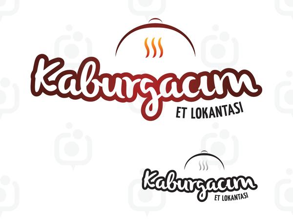 Kaburgac m