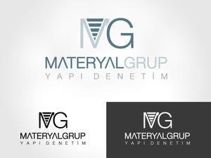 Materyalgrup