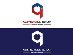 Materyal 2