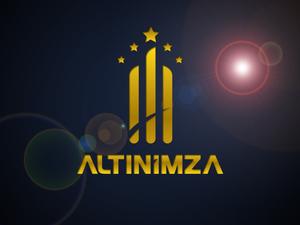 Alt nimza2 blue